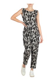 jumpsuit OVERALL   BIZET-S