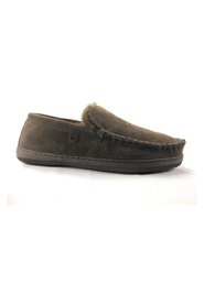 Shoes GRZ44108