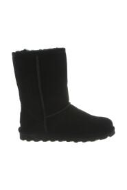 Elle Short boots