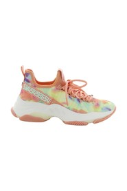 schoenen MAXIMA