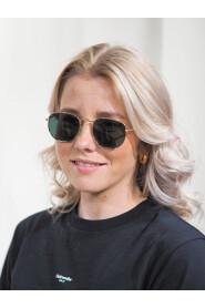 Lucca Sunglasses