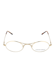 Glasses 0AR 229M 3003