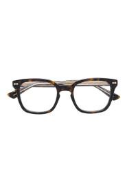 Sunglasses GG0184O