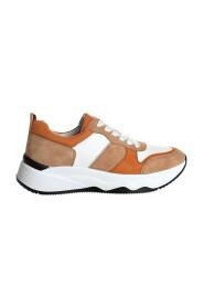 Sneakers 43.490.52