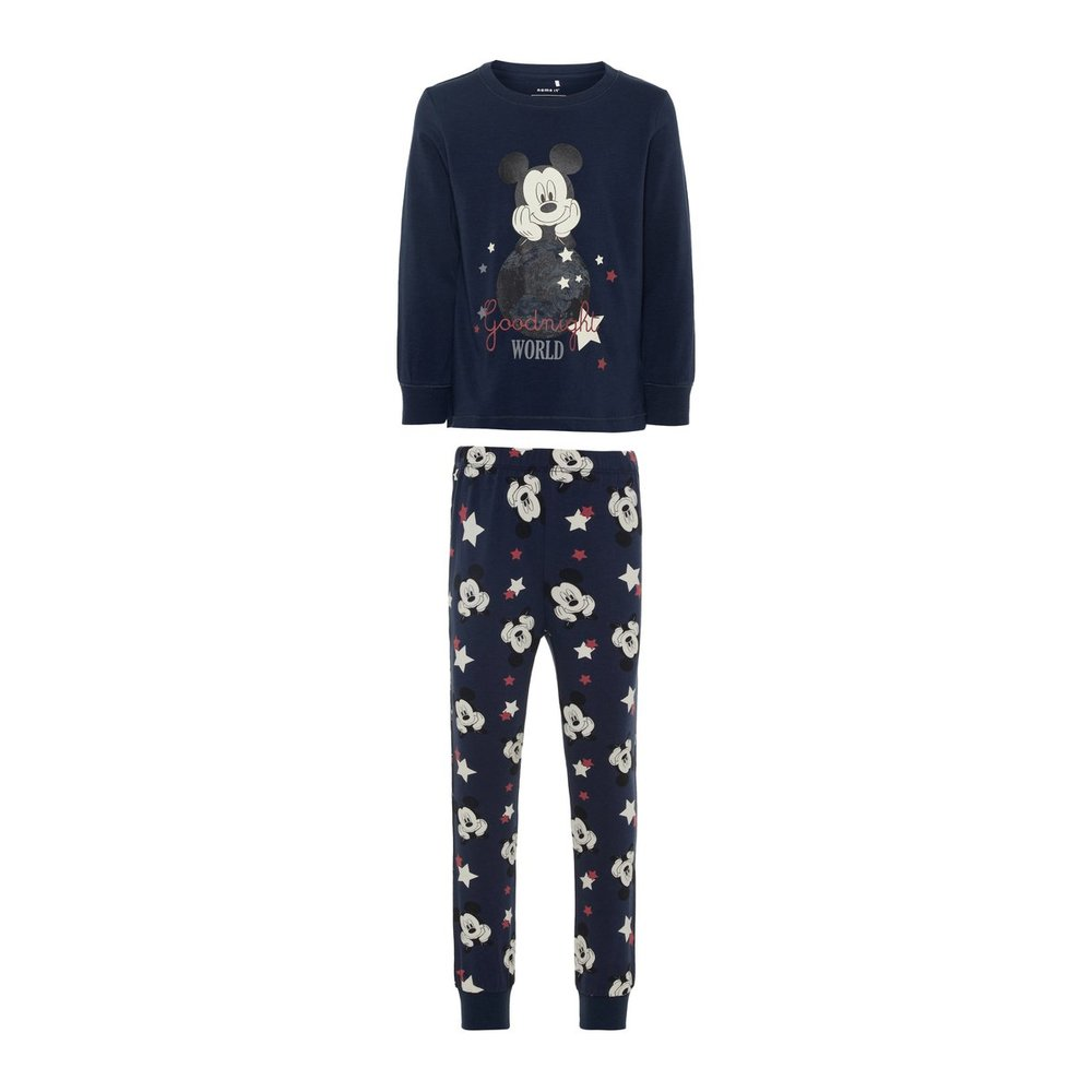 Nightwear mickey mouse