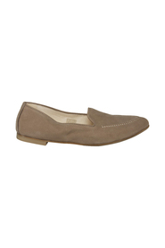 Sand Lecologica Loafers