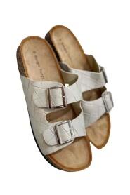 Sergio Todzi sandal dame LS201