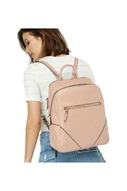 Judy Backpack Acc Bag Day