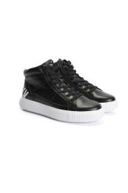 Cibeles sneakers