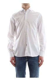 AT.P.CO FRANCIA 1130 SHIRT Men WHITE