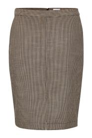 Dixi Skirt