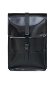 Backpack Veske