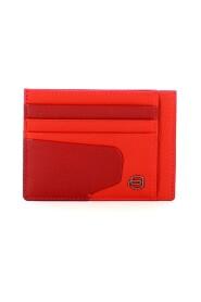Porta Carte di Credito RFID Akron