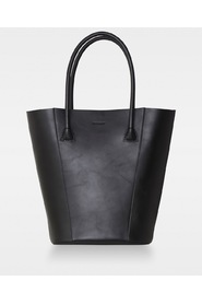 Gia bucket bag