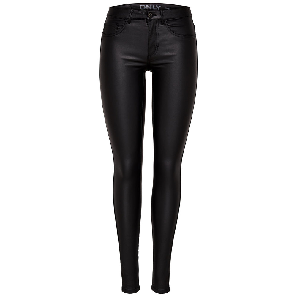 Skinny jeans Royal rock gecoate