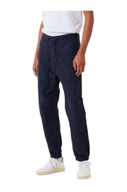 Marshall Jogger TROUSERS