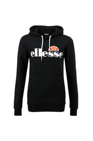 Torices Oh Hoodie