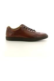 Men's shoes 16312 Z19