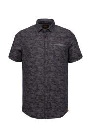 Shirt PSIS203241 5287