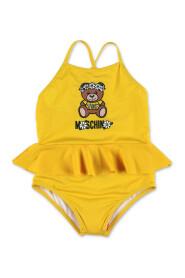 Maillot de bain Teddy Bear