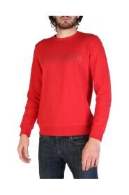 PROMOTE Sweatshirt