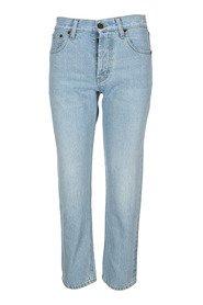 Jeans 648437Y35AB