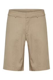 KAlea City Shorts