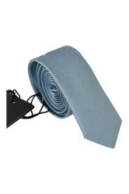 Silk Wide Classic Necktie Tie