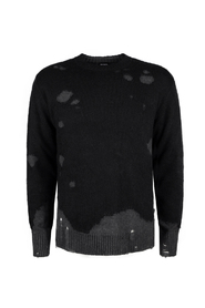 Sweater 'K-Slour'