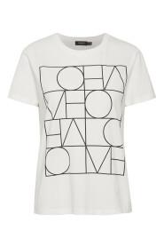 Anneke T-shirt