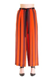 Trousers 100139P0041