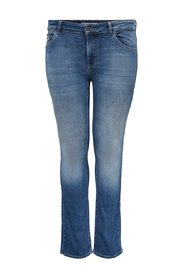 Straight fit jeans Carwilly reg