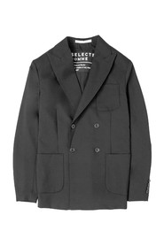 Double Brested Blazer