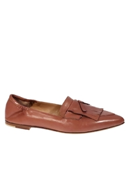 loafers 1746 Glove