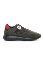 Sneakers HXM3710AJ15QF5914X