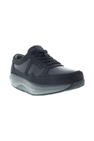 ID Casual sneakers