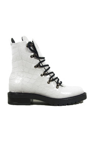 BOOTS 74228 125