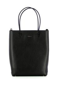 Shopping Essential bag