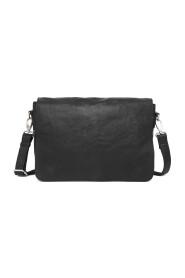 Catania Pilou A4 oblong bag with flap
