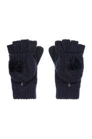 Recycled Sparkl K A Accz Gloves