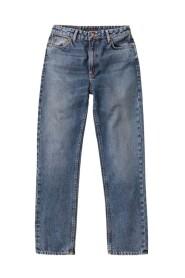 Lofty Lo Jean