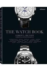 Sort New Mags The Watch Book Accessories