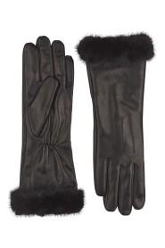 handske Kimberly