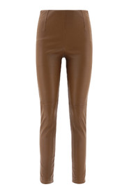 SONNI TROUSERS