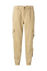 Blend Cargo Trousers
