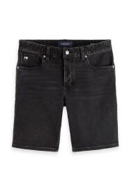 Ralston Shorts - 154212-2570