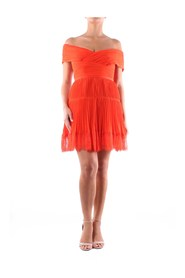 SS20105S Party dress
