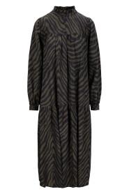 Aura Nairobi Dress Kjoler