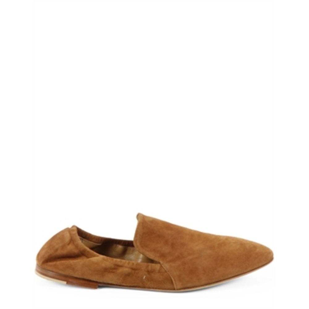 Loafers 1763