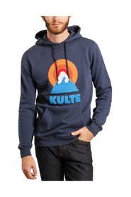 Hoodie collection Mountain